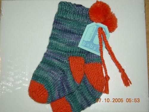 Knitting_116
