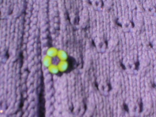 Knitting_pictures_002