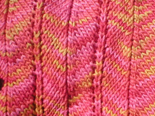 Knitting_pictures_004