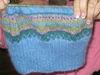 Knit_pics