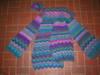 Knit_pics_027