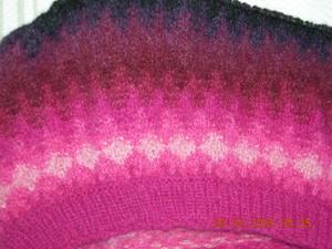 Knitting_174