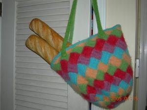 Knitting_180