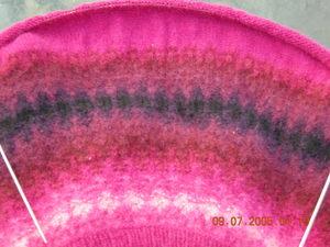 Knitting_189