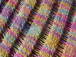 Knitting_198