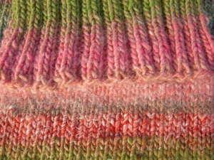 Knitting_204