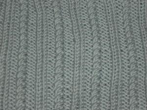 Knitting_215_1